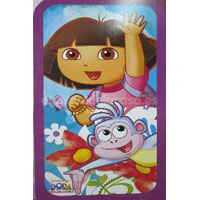 Descargar fotos de dora exploradora invitation dora la - Cocina dora la exploradora fisher price ...