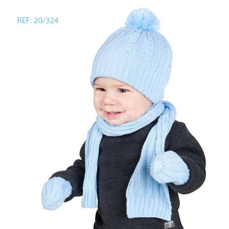 gran descuento ccc4a 3f97b Maquina de coser buscar: Bufandas para bebes