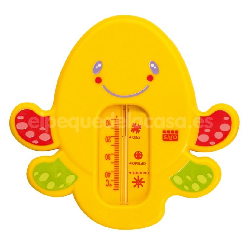 Term metro de ba o snorkels - Temperatura bano bebe ...