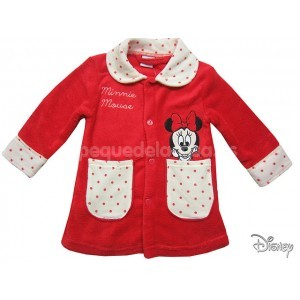 Bata Minnie Mouse Disney